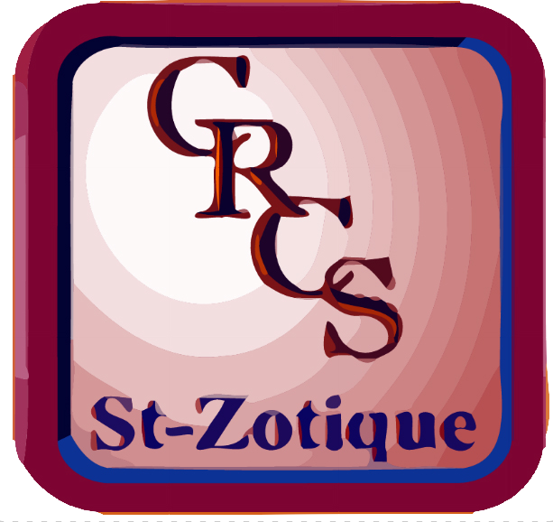 ville de saint zotique
