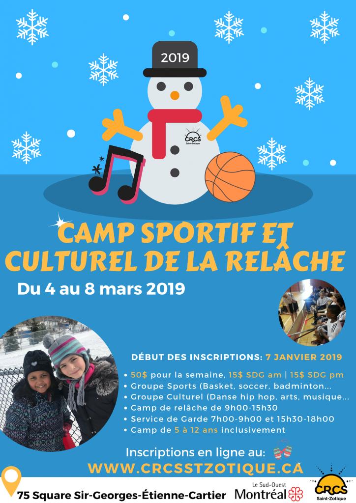 _AFFICHE CAMP DE Relâche 2019 (1.0)