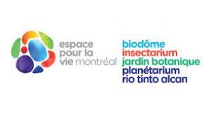 Biodôme
