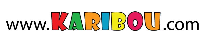 adresseweb_karibou