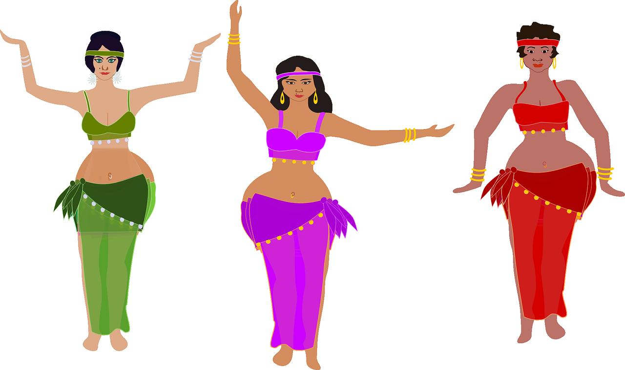 dancing-156911_1280