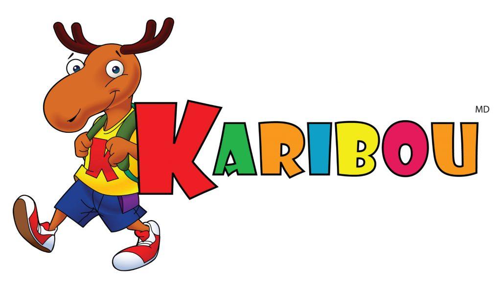 logo_karibou